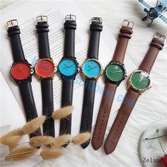 a62406b6687 Gucci Watch on Aliexpress - Hidden Link