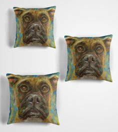 10 Dogs Look Great On These Products Ideas Dogs Looks Great Painting