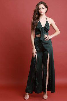 0579fbc542 8 Best Jacob Marxx Dresses images in 2017 | Club dresses, Curve mini ...
