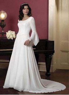 Robe de Mariée princesse col en coeur avec boléro dentelle  Robe de ...