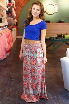 Women's Bottoms   uoionline.com: Women's Clothing Boutique