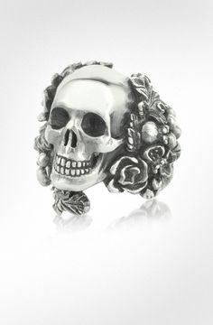 Ugo Cacciatori Jewelry & Co | FORZIERI