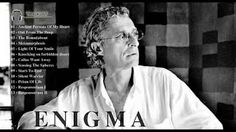 Enigma Greatest Hits Collection Best of Enigma playlist Enigma Greatest Hits Collection Best of Enigma playlist Enigma Greatest Hits Collection Best of Enigma playlist Eni Return To Innocence, Mea Culpa, 50 Shades Of Grey, Greatest Hits, Trance, Edm, Lust, Music Videos, Album
