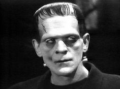 Frankenstein Fears His Monster: The Gates Foundation Wants You To Boycott High-Stakes Tests http://iamaneducator.com/2014/06/12/frankenstein-fears-his-monster-the-gates-foundation-wants-you-to-boycott-high-stakes-tests/