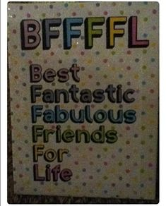 Gift Best Friend - DIY darling garland for Valentine's Day or for weddings of all seasons - Geschenk Beste Freundin - Geschenke Besties Quotes, Best Friend Quotes, Cute Quotes, Funny Quotes, Bffs, Bestfriends, Best Friends Forever Quotes, Birthday Gifts For Best Friend, Friend Birthday Gifts