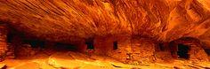 Fire Rock Hasselblad 50 MM Film photographic print of Native American Cave in Cedar Mesa Utah by Peter Lik Peter Lik Photography, Fine Art Photography, Fire Rocks, Open Fires, Art Of Living, Living Room, Travel Photographer, Landscape Photographers, Amazing Art