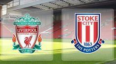 Prediksi Liverpool vs Stoke 10 April 2016