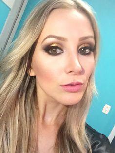 @makeup_byAline