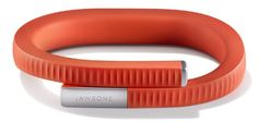 UP 24 by Jawbone - Bluetooth Enabled -  Medium - Retail Packaging - Persimmon Red Jawbone,http://www.amazon.com/dp/B00GOGV314/ref=cm_sw_r_pi_dp_cQBytb0DMXQZGHN4