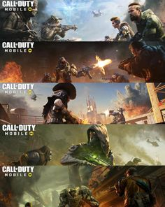 160 Call Of Duty Ideas In 2021 Call Of Duty Modern Warfare Call Of Duty Ghosts