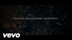 jopek jackowski deszcz - YouTube