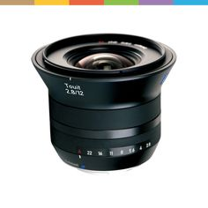 Best Camera Lenses, Digital Camera Lens, Wide Angle Photography, Solar Panel Manufacturers, Ultra Wide Angle Lens, Latest Camera, Prime Lens, Heart