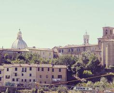 Sì scrive #siena  si legge #sogni ..vivi l'atmosfera da noi #hotelminervasiena