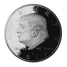 ★ 2017-1967  Proof Pure Silver 5 Cents Centennial Rabbit