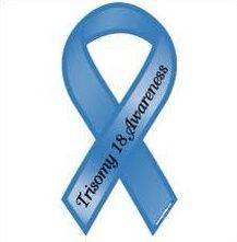Trisomy 18 Awareness