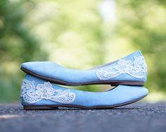 "fa1a5e996c7 11 inspirierende Bilder zu ""I ❤ shoes"" | Slippers, Fashion shoes ..."