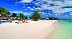 Viva Wyndham Fortuna Beach, Freeport, Bahamas