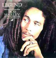 The Best of Bob Marley and The Wailers - Legend Vinyl LP  Legend is a compilation of Bob Marley and The Wailers released in 1984 by Island Records. Legend is a greatest hits collection of singles in their original vinyl format. Legend is the best selling reggae album of all time, with over 14 million copies sold in the United States and approximately 25 million copies sold globally.  #sunshinedaydream #hippieshop