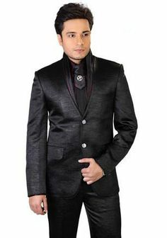 Superb Designer Suit collection for Groom. Visit site #Designersuits  www.manawat.in
