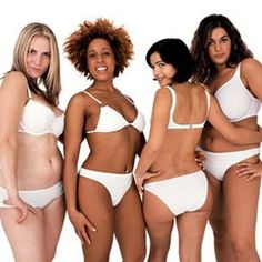 Beauty Secret Plus Size Clothing  - %fulltext%
