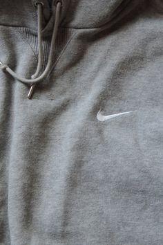 Darien's favorite hoodie which use to be Xavier's