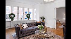 Jusmag Måleri är målerifirman i Stockholm som är proffs inom flera områden, vi anpassar våra tjänster efter er och era behov.   Jusmag Måleri, Gästrikegatan 18, +46736331115 Stockholm, Couch, Furniture, Home Decor, Settee, Decoration Home, Sofa, Room Decor, Home Furnishings