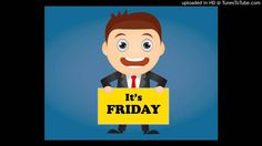 Friday Musical Composition, Free Photos, Musicals, Friday, Sketches, Fictional Characters, Art, Drawings, Art Background