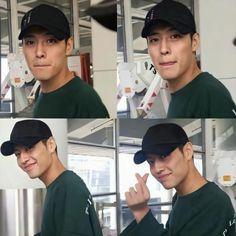 Korean Celebrities, Korean Actors, Kang Ha Neul Moon Lovers, Dramas, Kang Haneul, Boys Don't Cry, Korean Boy Bands, Running Man, Aesthetic Images