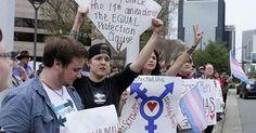 osCurve News: Britain Warns LGBT Tourists About North Carolina, ...
