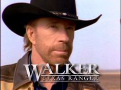 "The Show ""Walker Texas Ranger"", Cast, Pictures, and Trivia!  http://www.endedtvseries.com/walker-texas-ranger/"