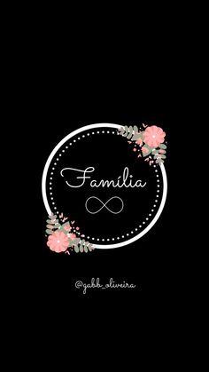 Instagram Symbols, Instagram Logo, Instagram Story, Instagram Feed, Birthday Cards For Brother, Romantic Words, Name Wall Art, Instagram Background, Insta Icon