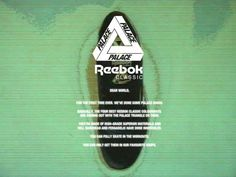 sounds like irie: Photo Dear World, Print Layout, Sounds Like, Coming Out, Reebok, First Time, Palace, Classic, Going Out