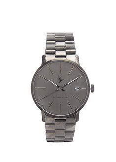 12 Best Tommy Hilfiger Watches images  bb8ae0ce0ee