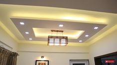 Marvelous Cool Tips: Contemporary False Ceiling Projects wooden false ceiling.False Ceiling Design Home false ceiling bathroom remodeling ideas.False Ceiling Bathroom Kitchens..