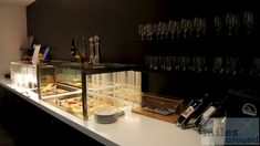 - Check more at https://www.miles-around.de/lounge-reviews/swiss-lounge-am-flughafen-chicago-ohare/,  #Lounge #ORD #SWISS #SWISSLounge