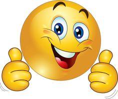 Die 142 besten Bilder zu smilys | Smiley bilder, Smiley, Lustige smileys