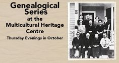 Multicultural Heritage Centre, Stony Plain Heritage Center, Stony, Centre, Places, Lugares