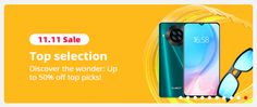11 11 Sale, Galaxy Phone, Samsung Galaxy, Special Promotion, The Selection