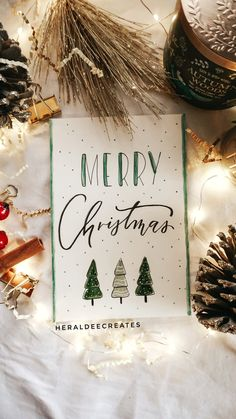 Select from these awesome Bullet Journal Christmas themes that are perfect for the Holidays! Choose from different layout designs that will perfectly suit your December Bullet Journal. Bullet Journal Christmas, December Bullet Journal, Bullet Journal Set Up, Bullet Journal Cover Page, Bullet Journal Themes, Bullet Journal Layout, Journal Covers, Bullet Journal Inspiration, Bullet Journals