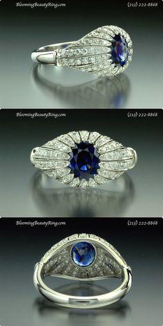 Antique Style Engagement Rings, Popular Engagement Rings, Engagement Sets, Designer Engagement Rings, Emerald Rings, Antique Diamond Rings, Ruby Rings, Sapphire Diamond Engagement, Anniversary Jewelry