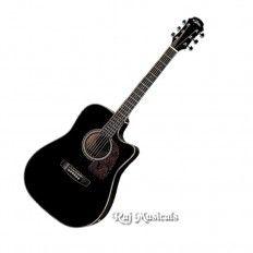 Aria AD-20C Cutway Acoustic Guitar