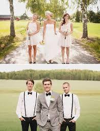 Bildresultat för swedish wedding