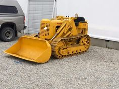 160 Best track loaders images in 2019   Heavy equipment