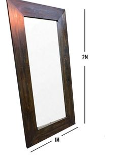 Mirror, San, Furniture, Home Decor, Peru, Swiming Pool, Modern Picture Frames, Wood Picture Frames, Antique Pictures