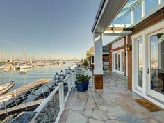 233 Jamaica Street Tiburon California 94920 Single Family Home for Sales, Marin & San Francisco Luxury Real Estate