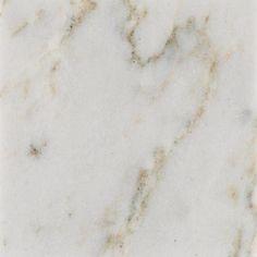 Sample - Custom Countertop Calcatta Quartzite - 4 x 4 - 100507672 Custom Countertops, Quartz Kitchen Countertops, Stone Countertops, Porcelain Countertops, Granite Kitchen, Kitchen Backsplash, Kitchen Redo, Kitchen Ideas, Kitchen Island