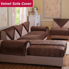 Gentil Sofa Cover Directory Of Tableu0026amp;Sofa Linens, Home Textile And More On  Aliexpress.