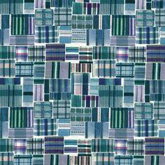 Liberty Tana Lawn Fabric Sam C - Alice Caroline - Liberty fabric, patterns, kits…