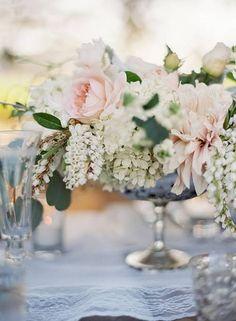 pieris japonica wedding flower ideas