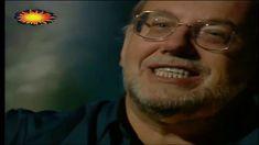 Jan Nedvěd - Zvony zvoní jen chvíli ( Kohout ) Glasses, Youtube, Eyewear, Eyeglasses, Eye Glasses, Youtubers, Youtube Movies